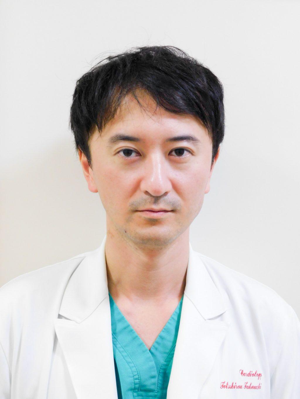 武内医師画像